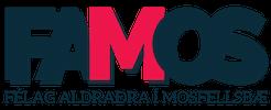 FaMos Logo